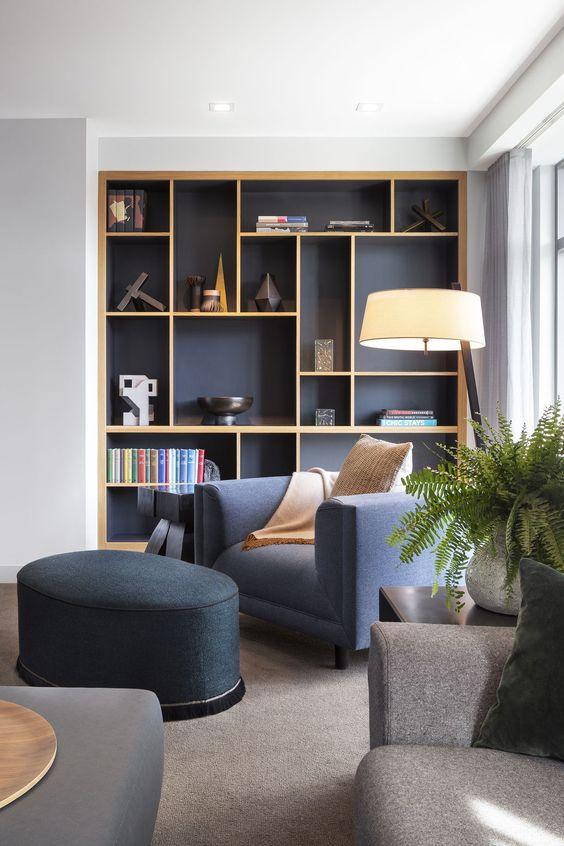 42 Modern Decor That Look Fantastic interiors homedecor interiordesign homedecortips