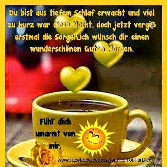 Gute Laune Spruch Am Morgen Bilder Kostenlos Downloaden