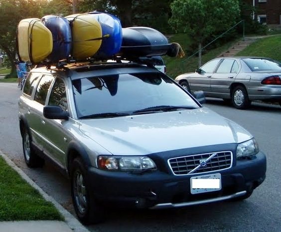 Lexus IS250 Featuring A Thule 480 Setup And A Thule Universal Flat Top Ski  Carrier | Car Rack Installations | Pinterest | Lexus Is250, Thule Rack And  Roof ...
