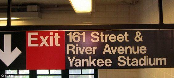 Saturday Night LIve new york train station