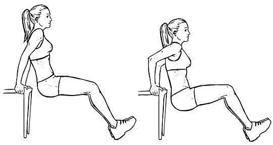 Pin On Gym Plan
