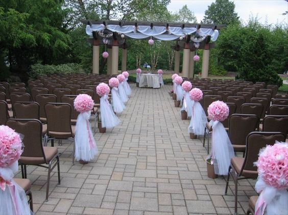 Hilton Garden Inn Cleveland/Twinsburg - Cleveland/Northeast Ohio