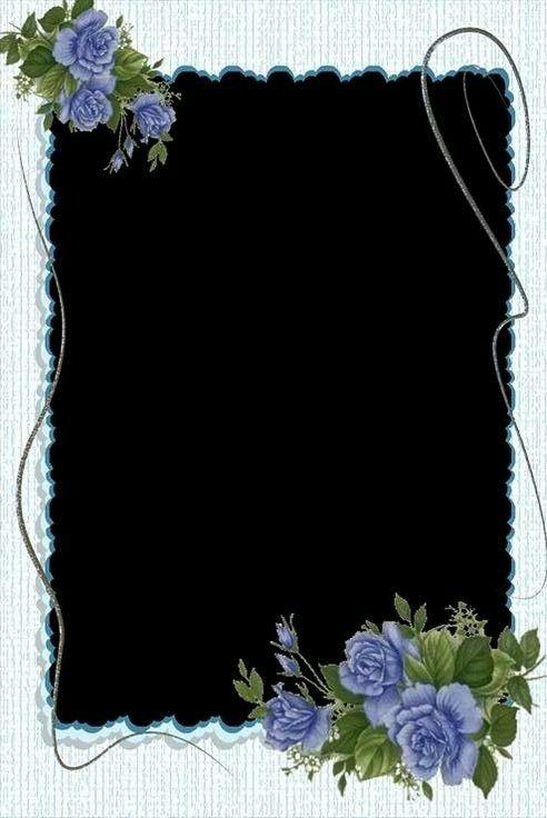 Pin Von Anna Malovcova Auf Cerceve Bilderrahmen Bilder Rahmen