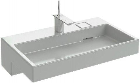 Plan Vasque 80 Cm Jacob Delafon Plan Vasque Vasque Vasque Lavabo