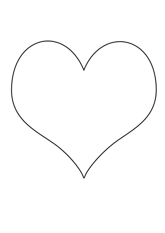 gabarit-coeur