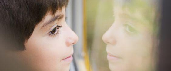 25 Wege Ihr Kind zu fragen, wie die Schule war - ohne zu fragen, wie die Schule war