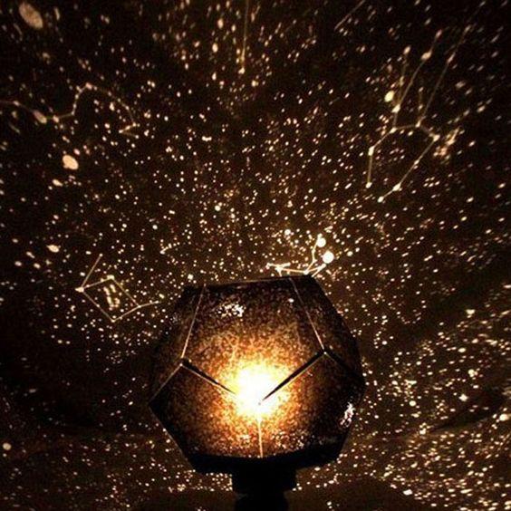 luminarias de estrela - Pesquisa Google