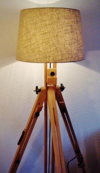 Industrie Lampe / Design Leuchte / Loft in Köln - Chorweiler ...