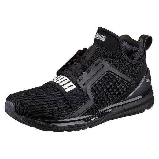 Puma running shoes, Puma ignite limitless