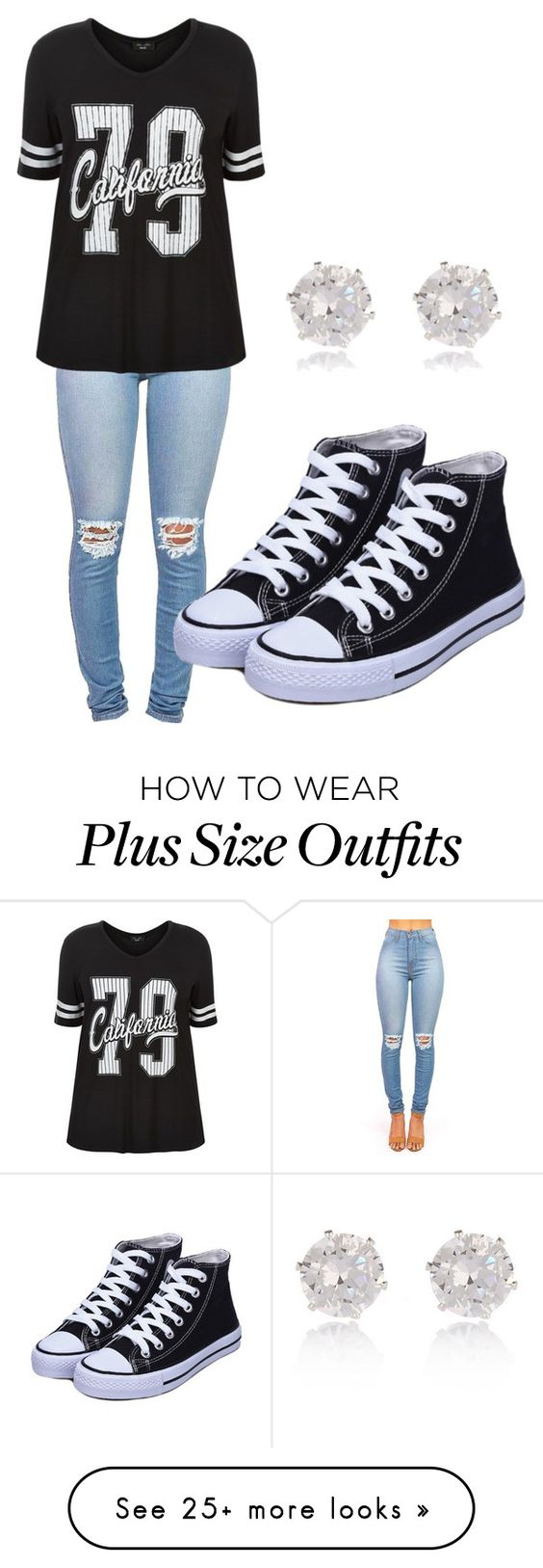 """""""79"""" by cupcakes2516 on Polyvore featuring River Island"""