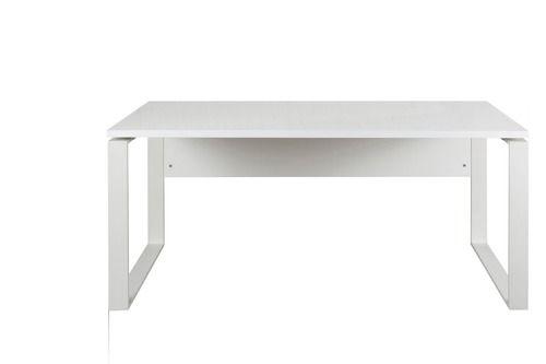 Schreibtisch Disegno Weiss Composad Online Kaufen Bei Segmuller In 2020 Schreibtisch Eckschreibtisch Tisch