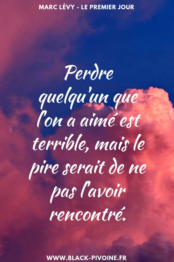 citation-levy