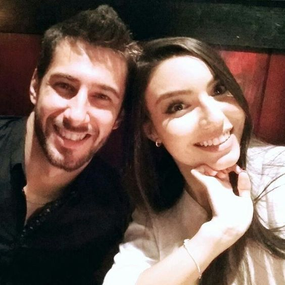 🍖🍻💑  #outback #steakhouse #costela #foodporn #foodlovers #couple #sjc #delicious
