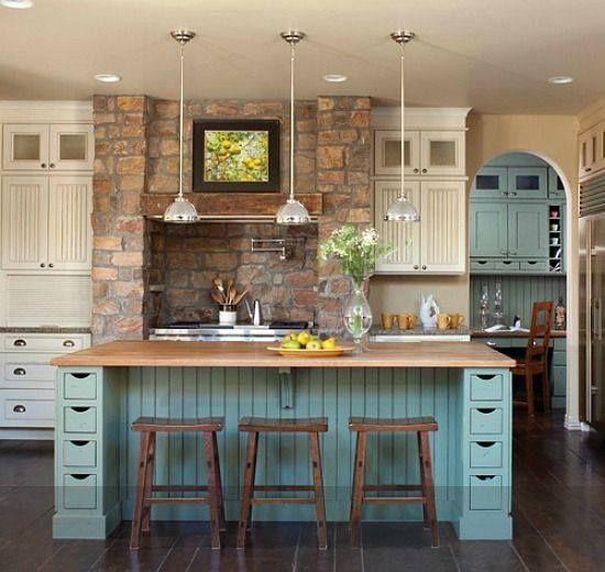 Fresh Cute Home Decor