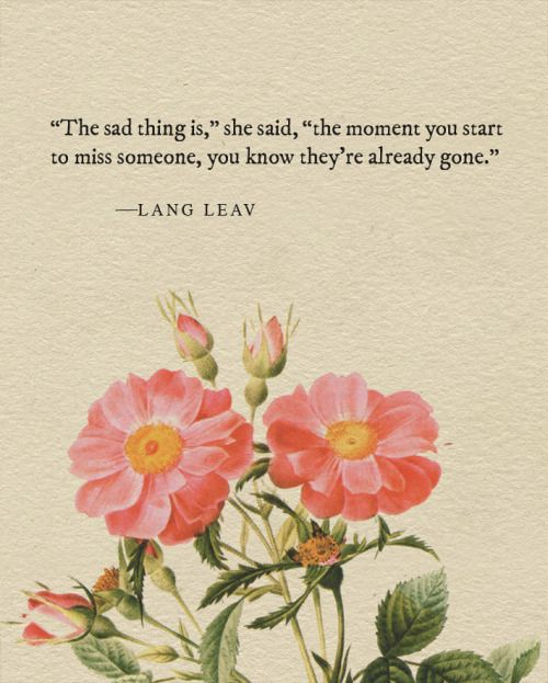 langleav:  Excerpt from something I am working on, hope you like it! xo…