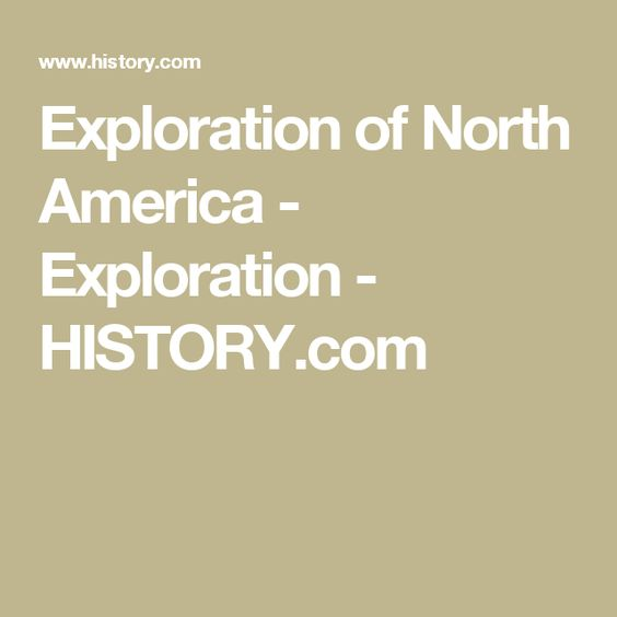 Interactive Map Exploration Of North America Usa Map Show Usa - Interactive map exploration of north america