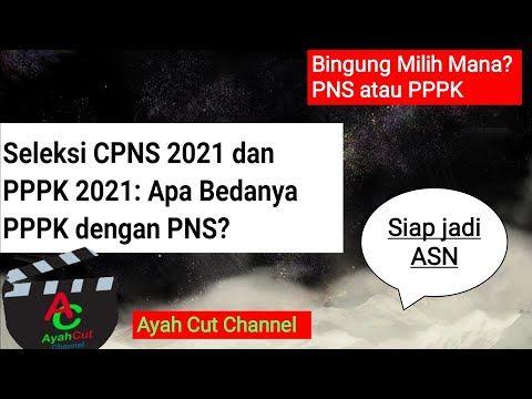 49+ Info cpns 2021 kapan dibuka ideas in 2021