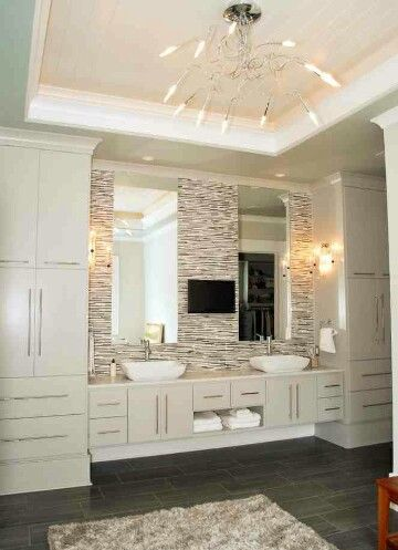 Bathrooms Designs Spaces Bathrooms Dream Bathrooms Master Bathrooms