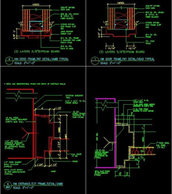 Autocad Kitchen Design Painting Extraordinary Design Review