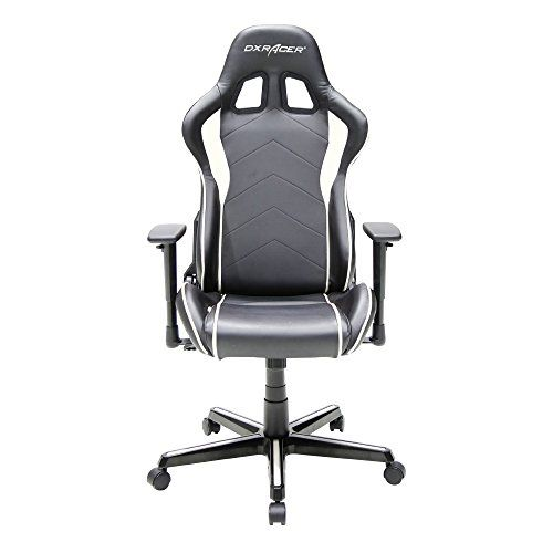7c63a3278afa09770d2f11ded5e87c07 - How To Get Out Of Chair In Black Ops