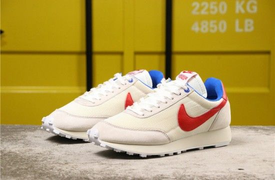 Stranger Things x Nike Air Tailwind 79 OG Independence Day