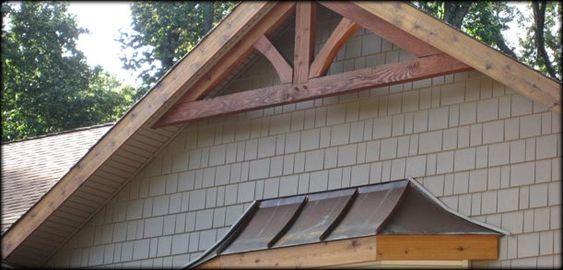 Split Roof Design: Split Level Home, Hip Roof And Tall Ceilings On Pinterest