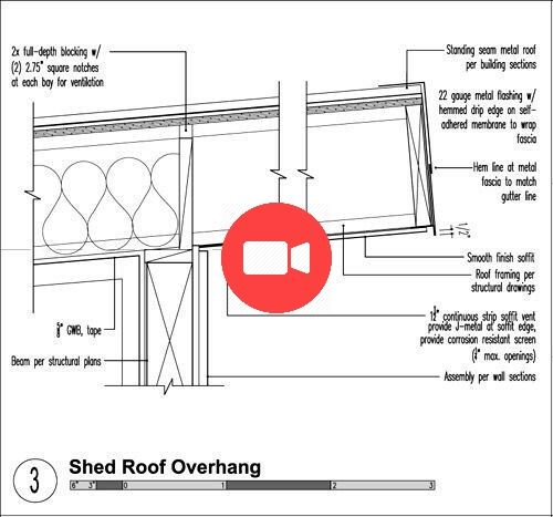 Pin On Roof Styles