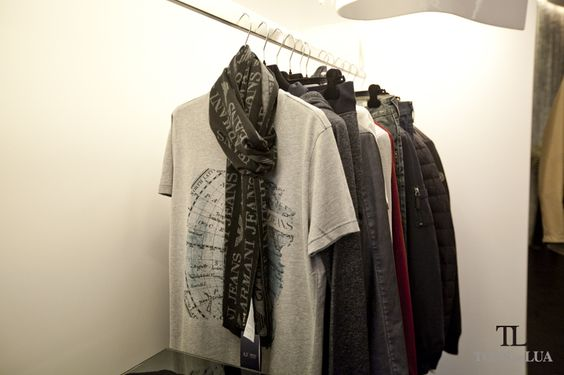 Colecção Outono | Inverno 2012
