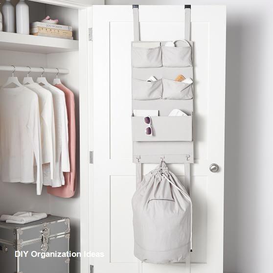 14 Diy Bathroom Organizer Ideas That S Worth Trying Bathroom