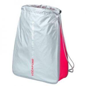 School bags,Laptop Bags,File bags,Shopping bags,Shoulder Bags, College Bags, Suit Cases - Bangalore-
