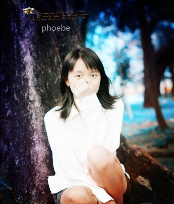 photoshoot in monas