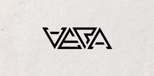 Вера логотип