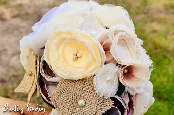 more boquet ideas!!! ((LACI))