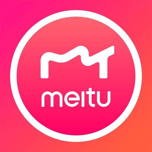 Meitu Beauty Cam Easy Photo Editor App Free Offline Download