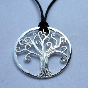 http://www.bijoux-meli-melow.com/boutique/317-1764-thickbox/collier-arbre-de-vie.jpg