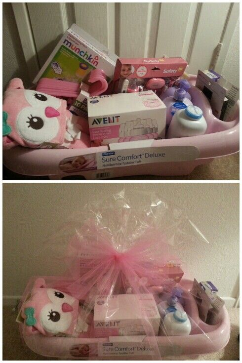 Baby Gift Must Haves : Baby shower gifts and must haves on