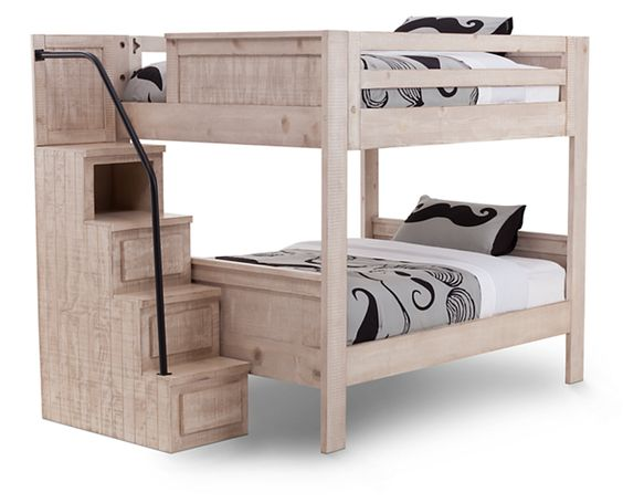 Bristol Stairs And Beds On Pinterest