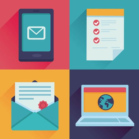 34 Ways To Increase Your Blogs Email Subscribers List