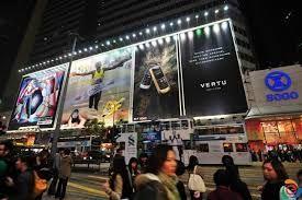 Các dạng quảng cáo ngoài trời phổ biến hiện nay - Thông dụng của bảng đèn Led là các bảng hiểu đèn led module , các hộp đèn, bảng hiệu đèn led cố định.Dùng để thúc  đẩy các nhà bán lẻ tại khu vực mua sắm hoặc sử dụng làm dấu hiệu nổi bật nhằm cung cấp thông tin với khách hàng. Và thường được thiết kế để gắn trước mặt tiền và trên lề đường. http://goo.gl/7U7NIE