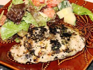 Grilled Pork Chop Recipes - Food.com