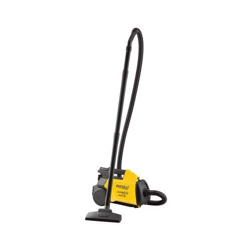 Mighty Powerful Cleaning The Eureka 3670g Mighty Mite Best