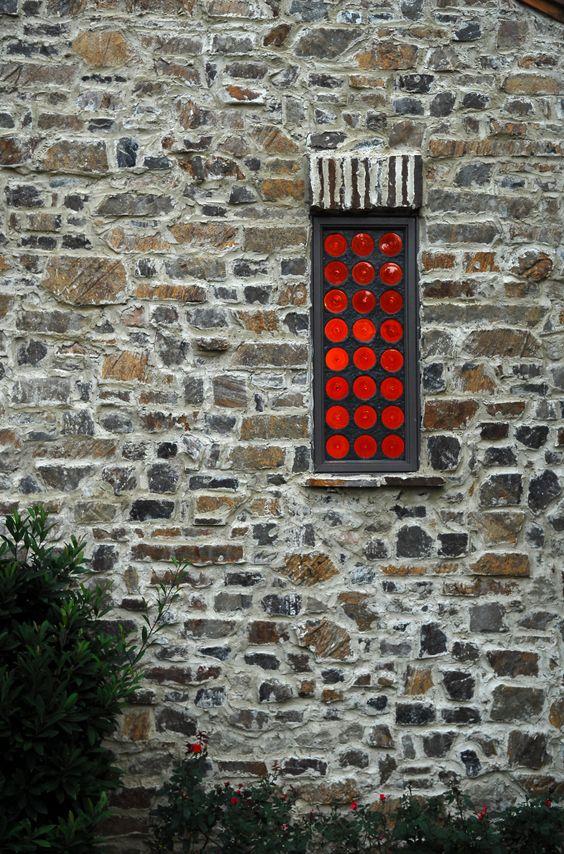 Baraldi Residence - Morris Hullinger