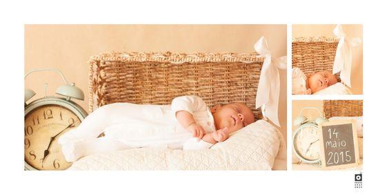 Sessão Bebé | Recém nascido | Newborn baby photography www.irphotografando.com | https://www.facebook.com/irphotografando