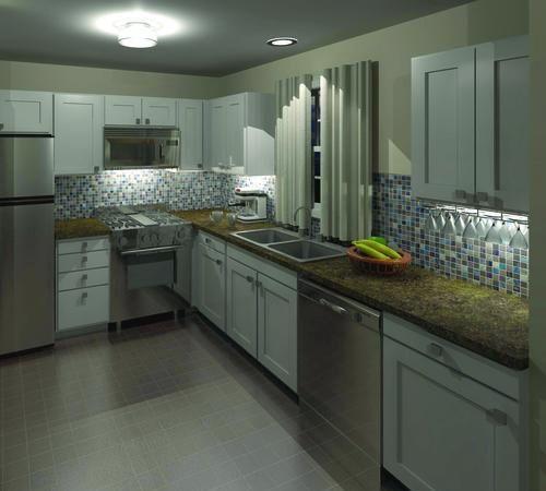 Menards Kitchen Cabinets | Menards Cabinets | Pinterest | Menards Kitchen  Cabinets, Kitchen Wood And Kitchens