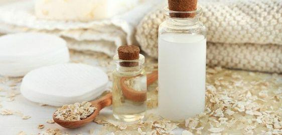 Boire de l'eau d'avoine pour maigrir ? - Le blog Anaca3.com
