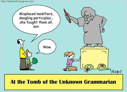 Image result for learning grammar