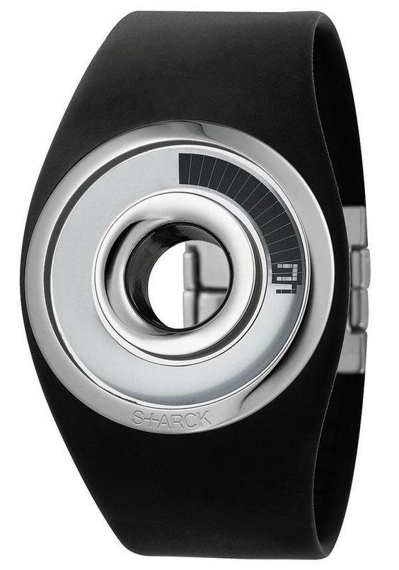 watch reloj diseno industrial inventos favorito idea relojes relojes del reloj relojes de diseo relojes de estilo relojes nicos