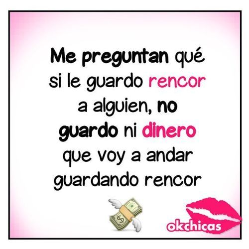 Imagenes Y Frases Chistosas Http Crearpostales Com Imagenes Y Frases Chistosas 226 Html Imagendivertida Memes Memes Quotes Funny Memes