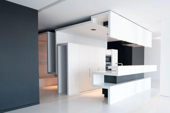 Corian Spülbecken corian kücheninsel hasenkopf küchen kitchens køkken
