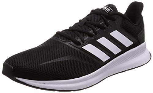 adidas falcon scarpe running uomo